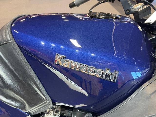 2006 Kawasaki Concours Base at Martin Moto