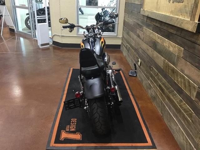 2015 Harley-Davidson Dyna Wide Glide at Bull Falls Harley-Davidson