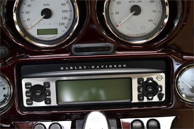 2010 Harley-Davidson Street Glide Base at Destination Harley-Davidson®, Tacoma, WA 98424