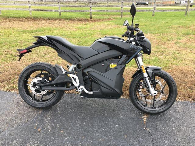 2019 ZERO S 72kw at Randy's Cycle, Marengo, IL 60152