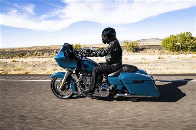 2021 Harley-Davidson Touring Road Glide Special at Gruene Harley-Davidson