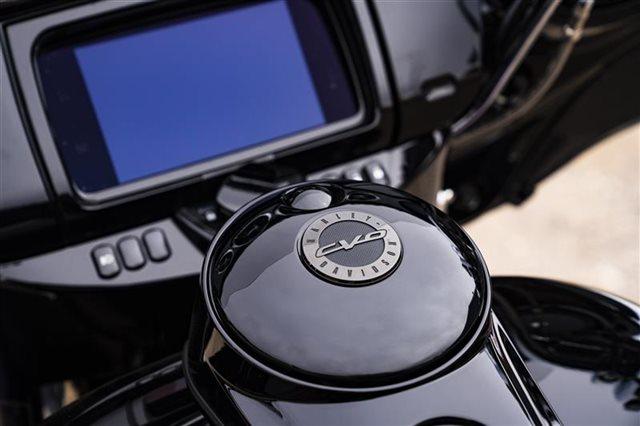 2021 Harley-Davidson Touring FLHTKSE CVO Limited at Visalia Harley-Davidson
