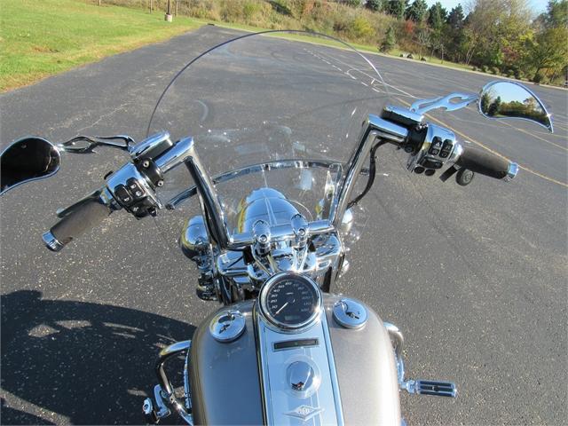 2017 Harley-Davidson Road King Base at Conrad's Harley-Davidson