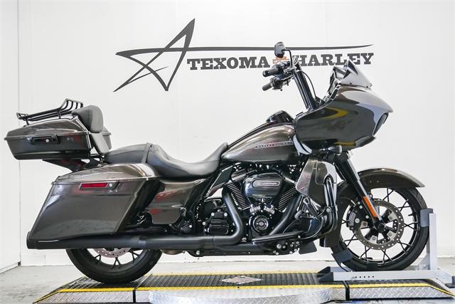 2020 Harley-Davidson Touring Road Glide Special at Texoma Harley-Davidson