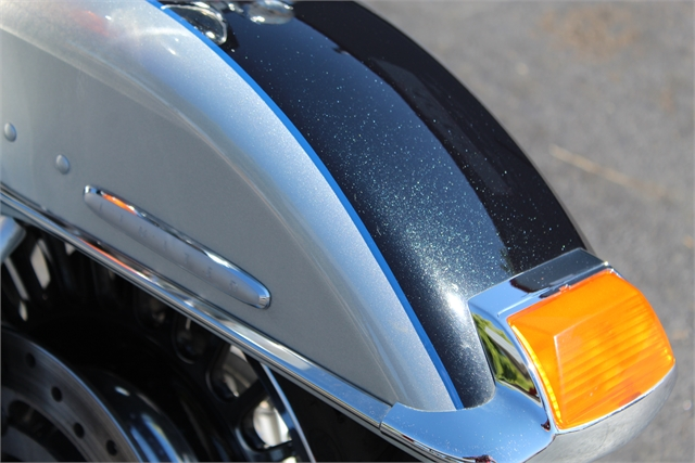 2013 Harley-Davidson Electra Glide Ultra Limited at Aces Motorcycles - Fort Collins
