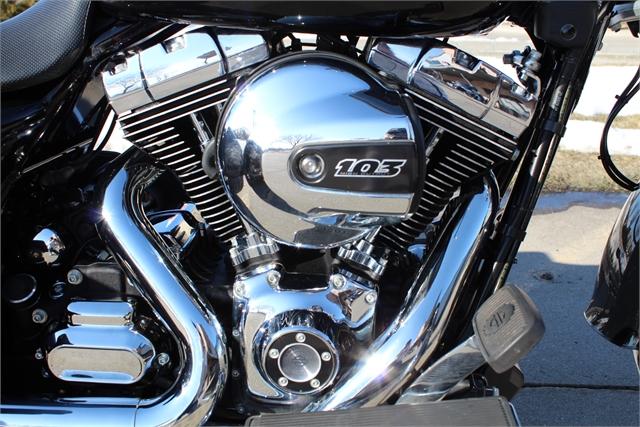 2016 Harley-Davidson Trike Freewheeler at Platte River Harley-Davidson