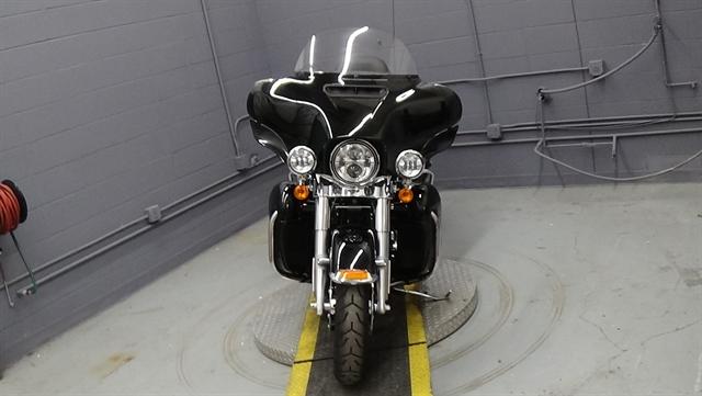 2019 Harley-Davidson Electra Glide Ultra Limited at Big Sky Harley-Davidson