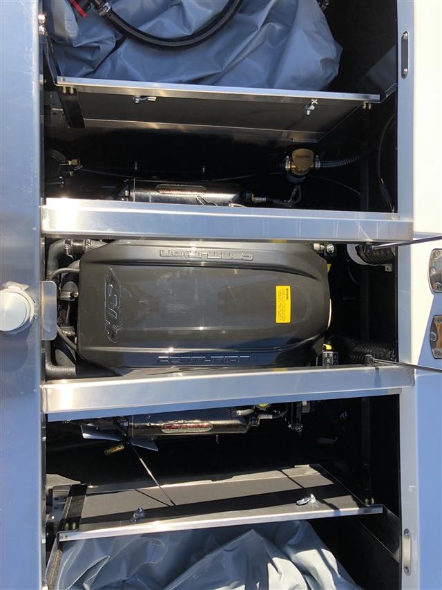 2019 Centurion FI25 at Lynnwood Motoplex, Lynnwood, WA 98037