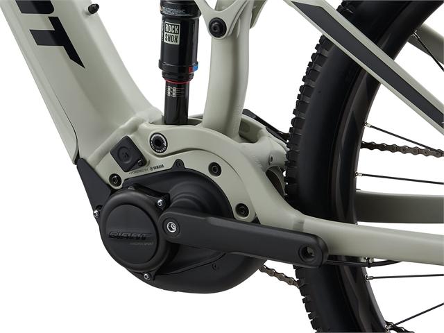 2021 GIANT BICYCLES Stance E Plus 1 L at Lynnwood Motoplex, Lynnwood, WA 98037