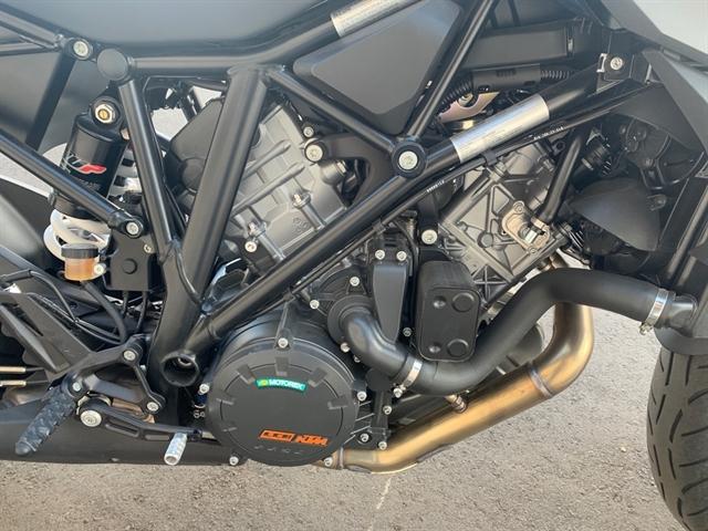 2018 KTM Super Duke 1290 R at Bobby J's Yamaha, Albuquerque, NM 87110