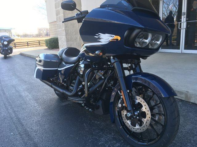 2019 Harley-Davidson Road Glide Special at Bluegrass Harley Davidson, Louisville, KY 40299