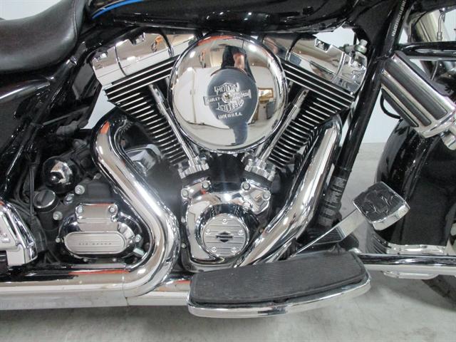 2013 Harley-Davidson FLHR SHRINE at Suburban Motors Harley-Davidson