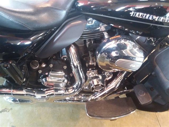 2015 Harley-Davidson Electra Glide Ultra Limited Low at Stutsman Harley-Davidson, Jamestown, ND 58401