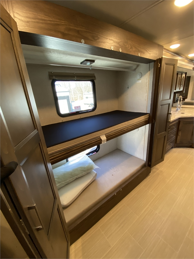 2020 Coachmen Sportscoach SRS 366BH at Lee's Country RV