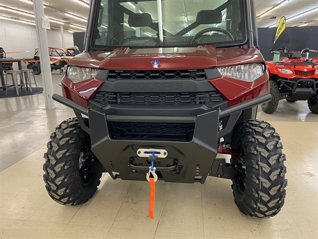 2021 POLARIS R21RRU99AW at Columbia Powersports Supercenter