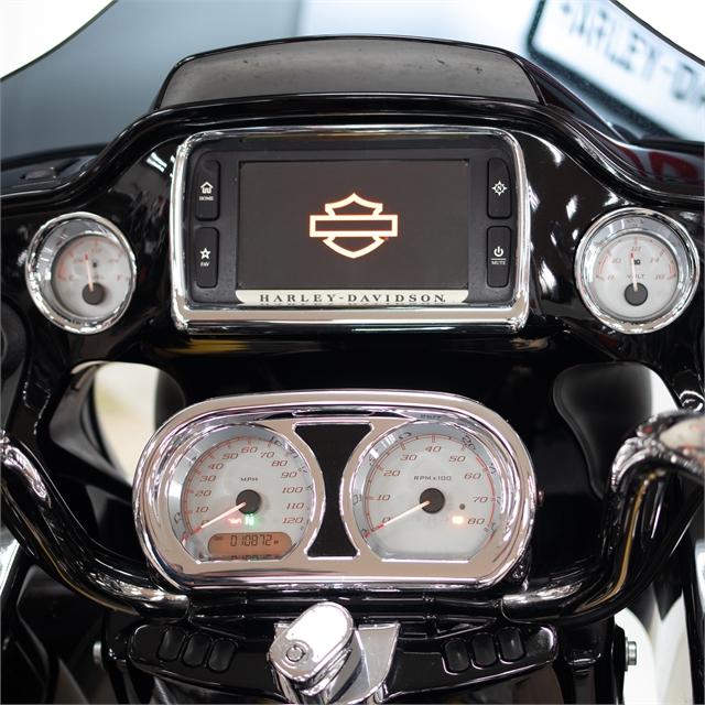 2016 Harley-Davidson Road Glide Special at Mike Bruno's Northshore Harley-Davidson