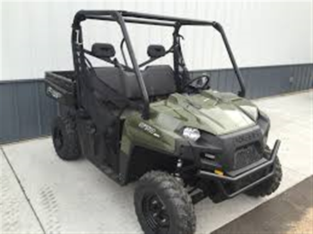 2019 Polaris Ranger 570 Full-Size at Kent Powersports of Austin, Kyle, TX 78640