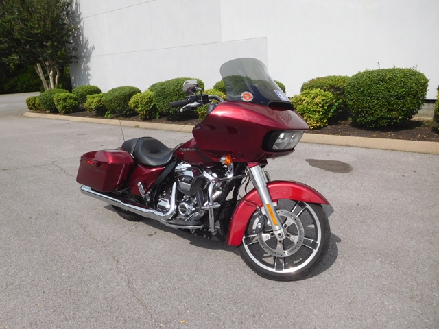 2017 Harley-Davidson Road Glide Special at Bumpus H-D of Murfreesboro