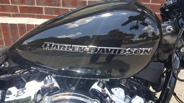 2018 Harley-Davidson Softail Breakout at Harley-Davidson® of Atlanta, Lithia Springs, GA 30122