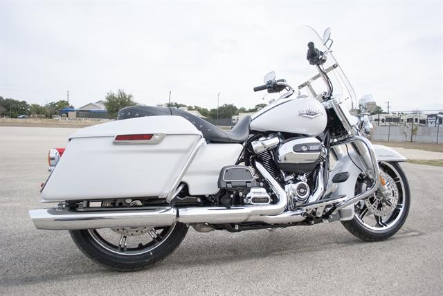 2020 Harley-Davidson Touring at Javelina Harley-Davidson