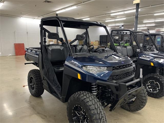 2019 Polaris Ranger XP 1000 EPS at ATVs and More