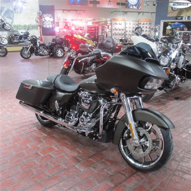 2020 Harley-Davidson Touring Road Glide at Bumpus H-D of Memphis
