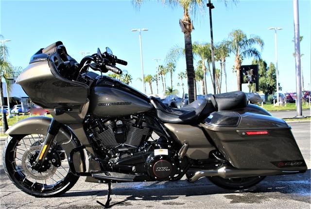 2021 Harley-Davidson Touring FLTRXSE CVO Road Glide at Quaid Harley-Davidson, Loma Linda, CA 92354