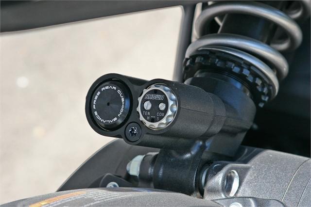 2020 HARLEY- EL ELW EV1 at Ventura Harley-Davidson