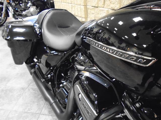2020 Harley-Davidson Touring Street Glide Special at Waukon Harley-Davidson, Waukon, IA 52172