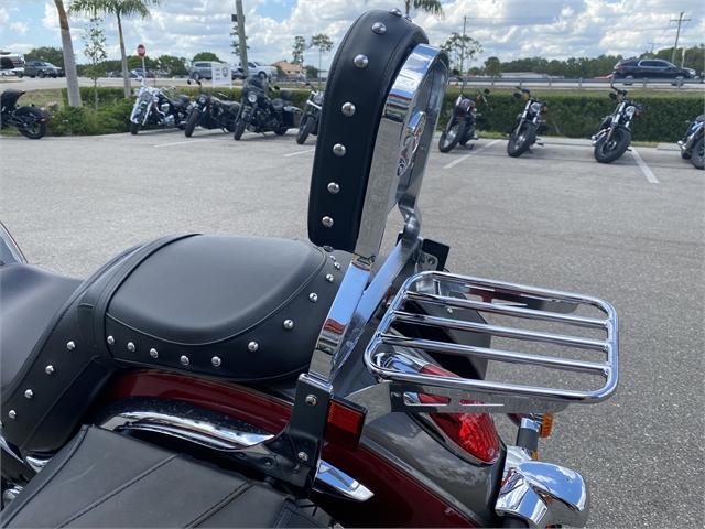 2018 Kawasaki Vulcan 900 Classic LT at Fort Myers