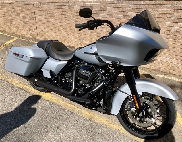 2020 Harley-Davidson Touring Road Glide Special at RG's Almost Heaven Harley-Davidson, Nutter Fort, WV 26301
