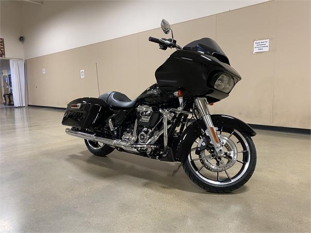 2021 Harley-Davidson Grand American Touring Road Glide at Bumpus H-D of Jackson