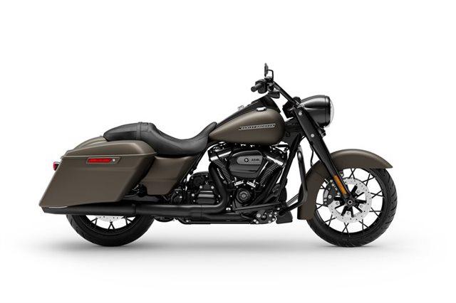 2020 Harley-Davidson Touring Road King Special at Southside Harley-Davidson