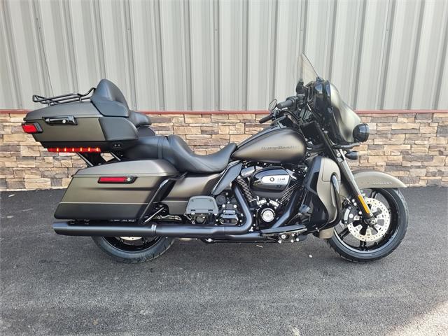 2021 Harley-Davidson Touring Ultra Limited at RG's Almost Heaven Harley-Davidson, Nutter Fort, WV 26301