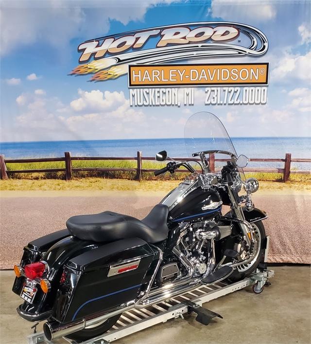 2012 Harley-Davidson FLHR103 SHRINE at Hot Rod Harley-Davidson