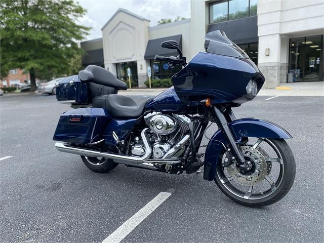 2013 Harley-Davidson Road Glide Custom at Southside Harley-Davidson