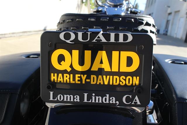 2020 Harley-Davidson Softail Heritage Classic at Quaid Harley-Davidson, Loma Linda, CA 92354