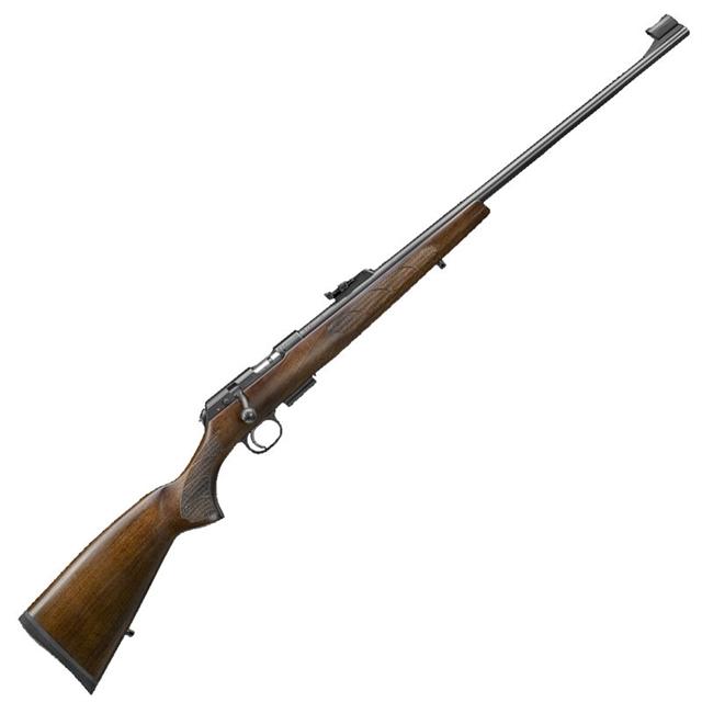 2019 CZ-USA CZ 457 Training Rifle at Harsh Outdoors, Eaton, CO 80615