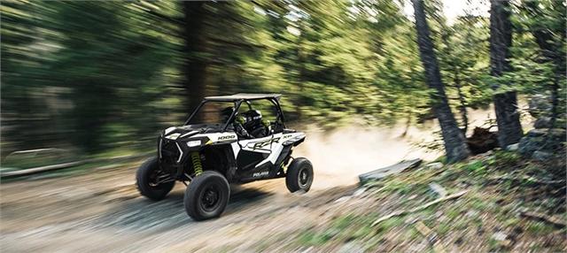 2021 Polaris RZR XP 1000 Premium at Santa Fe Motor Sports