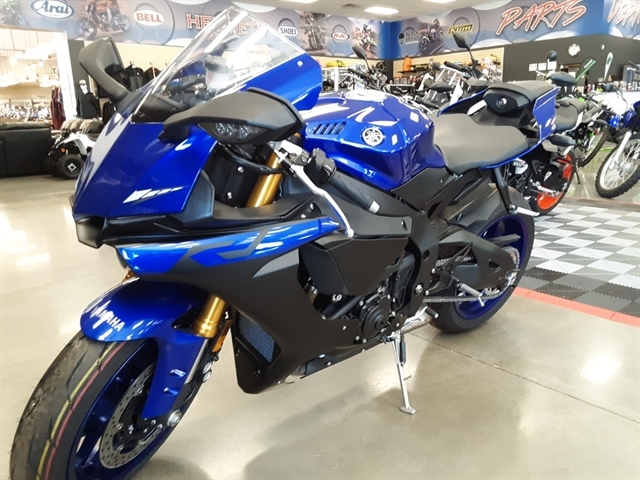 2019 Yamaha YZF R1 at Youngblood RV & Powersports Springfield Missouri - Ozark MO