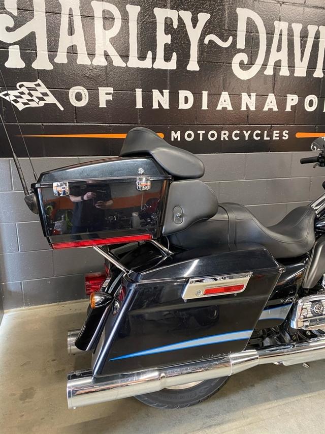 2013 Harley-Davidson Road Glide Ultra at Harley-Davidson of Indianapolis