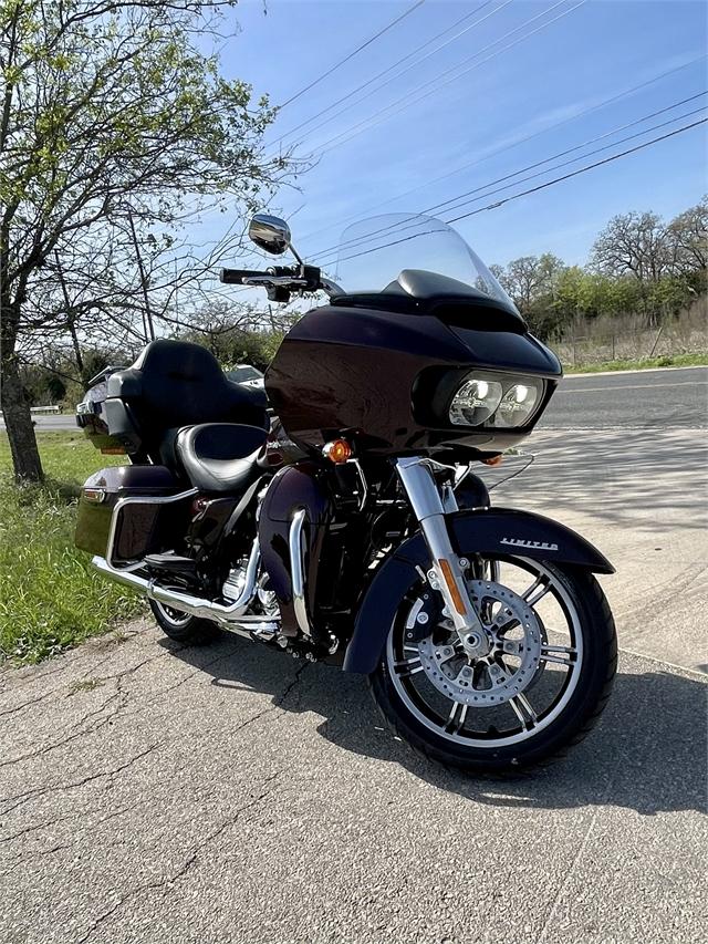 2021 Harley-Davidson FLTRK at Javelina Harley-Davidson