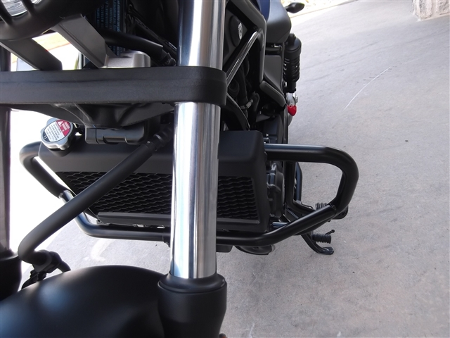 2018 Honda Rebel 300 at Kent Motorsports, New Braunfels, TX 78130