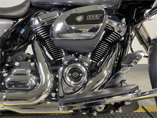 2021 Harley-Davidson Touring FLTRX Road Glide at Worth Harley-Davidson