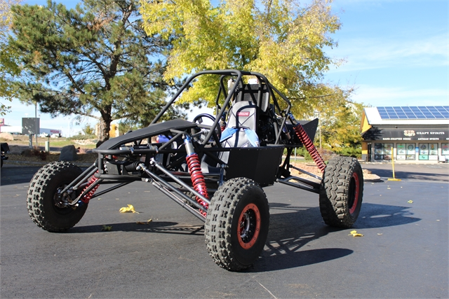2014 HOMEMADE DUNE BUGGY at Aces Motorcycles - Fort Collins