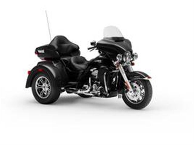 2019 Harley-Davidson FLHTCUTG - Tri Glide Ultra at #1 Cycle Center Harley-Davidson