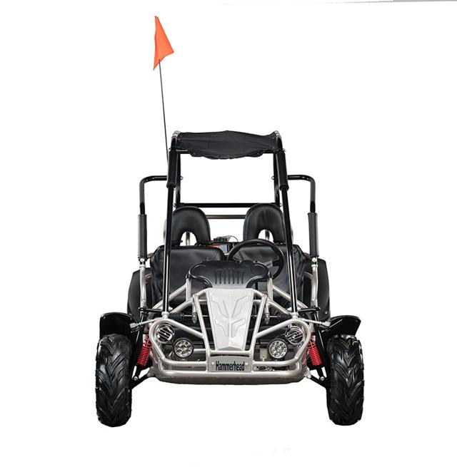 2020 Hammerhead Off-Road Mudhead 208R Mudhead 208R at Santa Fe Motor Sports