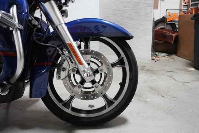 2020 Harley-Davidson CVO CVO Limited at Suburban Motors Harley-Davidson