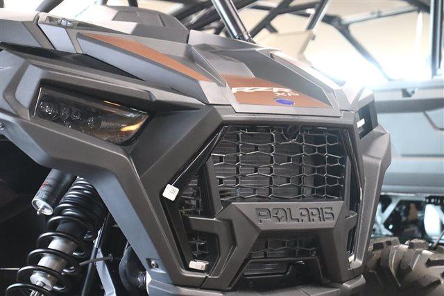 2021 Polaris RZR XP 1000 Sport at Clawson Motorsports