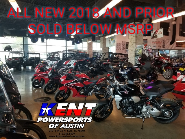 2013 Can-Am™ Spyder RT-S at Kent Powersports of Austin, Kyle, TX 78640